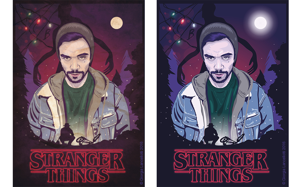 Gallery_960x600 Stranger Things Portrait_2