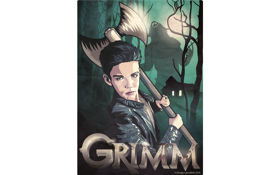 Gallery_960x600  Grimm TV Series Portrait_2
